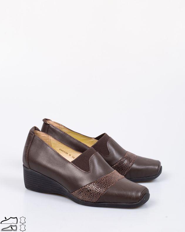 Pantofi-din-piele-naturala-cu-platforma-si-talpa-moale-1939903009