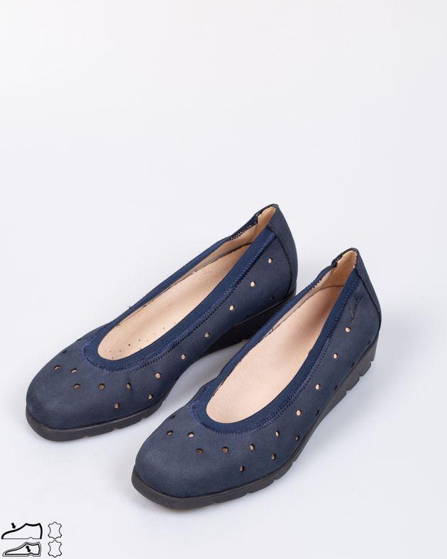 Pantofi-din-piele-naturala-cu-model-perforat-si-elastic-1939903010