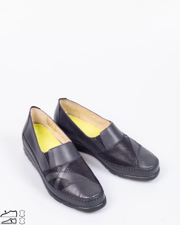 Pantofi-din-piele-naturala-1939903012