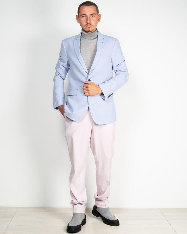 Pantaloni-cu-buzunare-1935902020