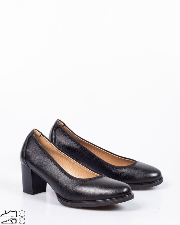 Pantofi-din-piele-naturala-cu-toc-1938605010