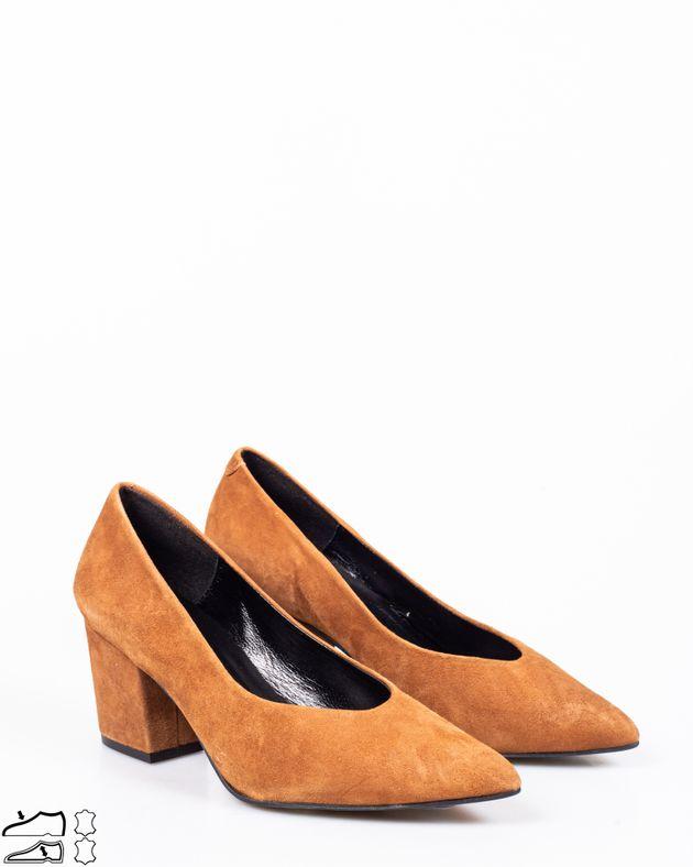 Pantofi-din-piele-naturala-cu-toc-bloc-si-varf-ascutit-1938605005