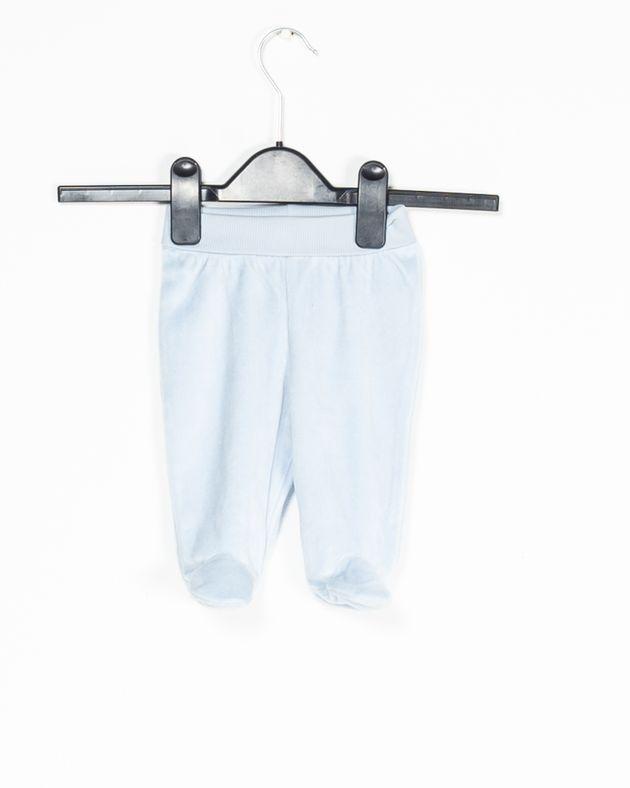 Pantaloni-de-bebelusi-cu-talie-elastica-1928801030