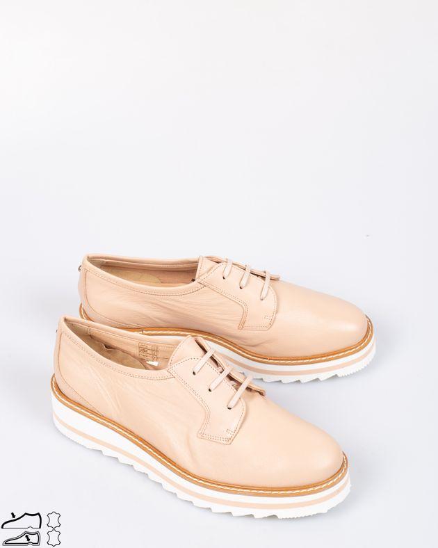 Pantofi-din-piele-naturala-foarte-usori-cu-sireturi-si-talpa-inalta-1938605022