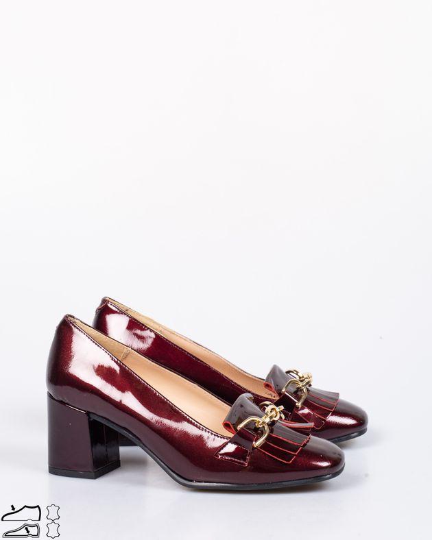 Pantofi-din-piele-naturala-lacuiti-cu-toc-si-franjuri-1938605030