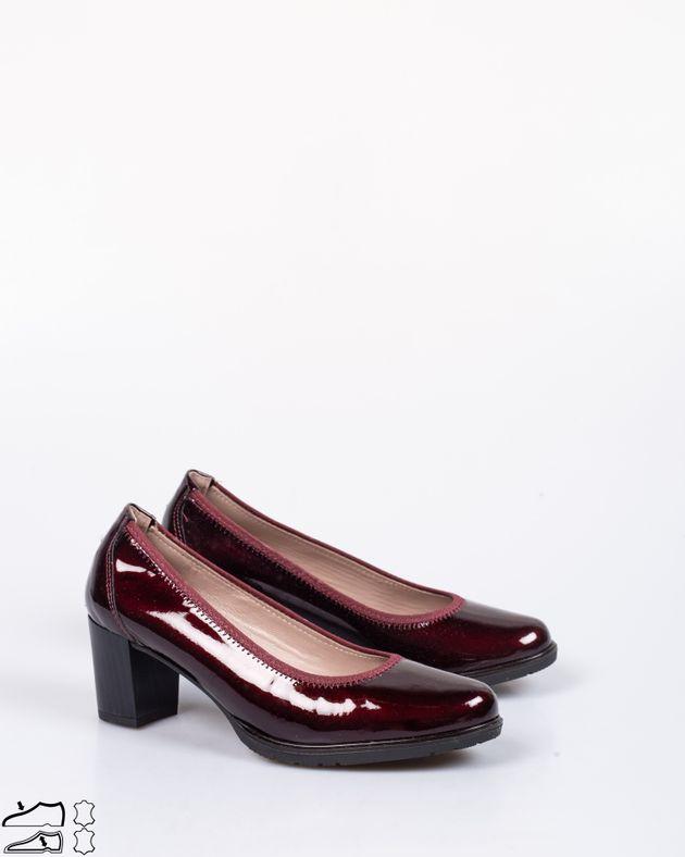 Pantofi-din-piele-naturala-lacuiti-cu-toc-bloc-1938605031