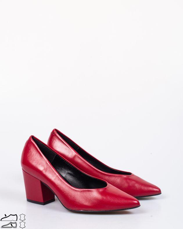 Pantofi-eleganti-din-piele-naturala-cu-toc-bloc-1938605032