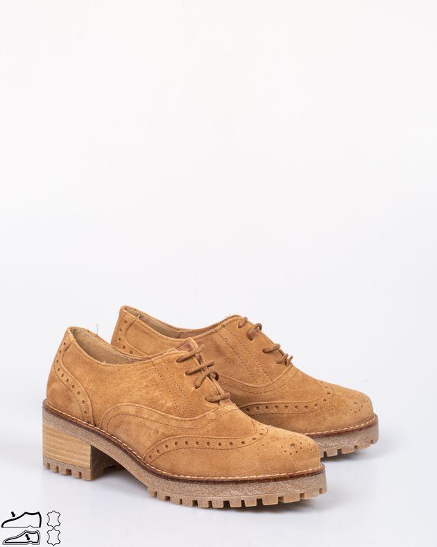 Pantofi-din-piele-naturala-cu-sireturi-si-model-perforat-1938605040