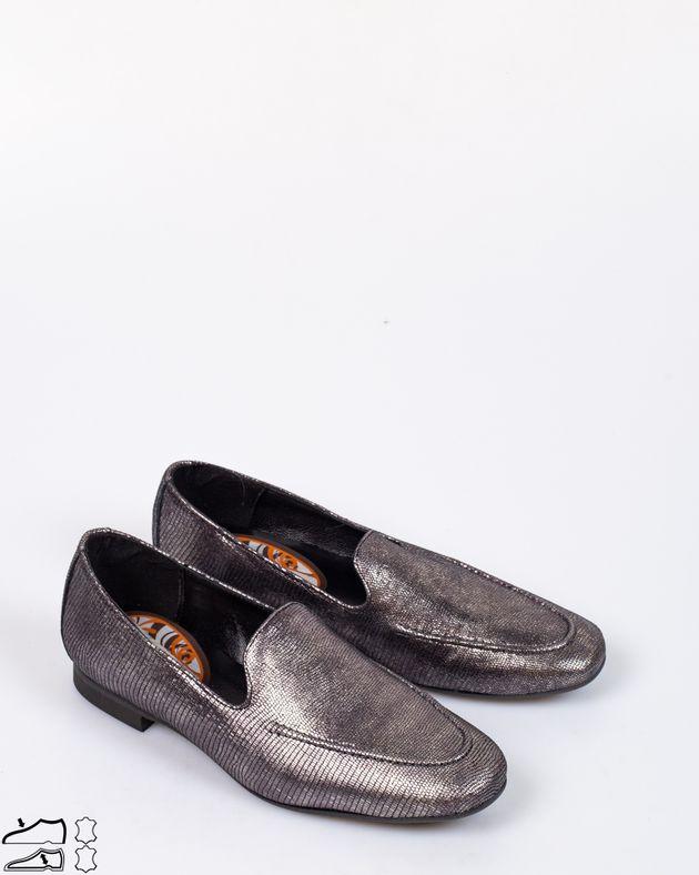 Pantofi-din-piele-naturala-1938605048