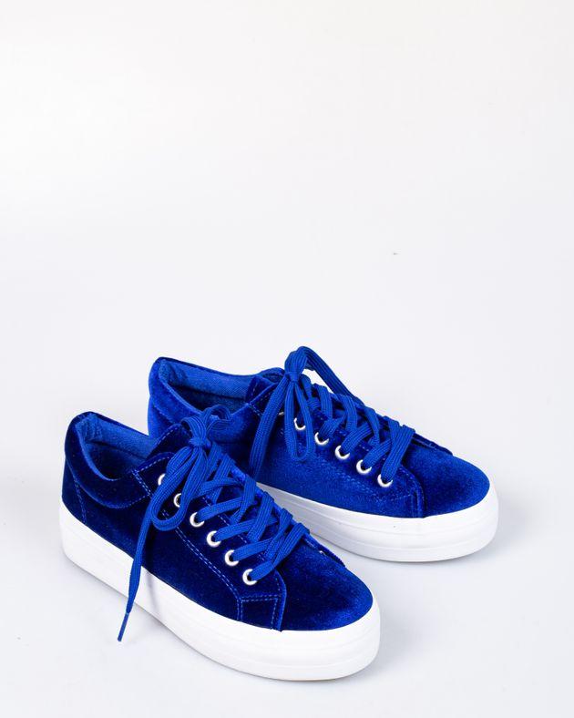 Pantofi-casual-din-catifea-cu-sireturi-si-talpa-inalta-1940506001
