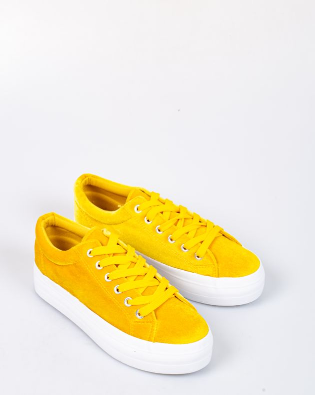 Pantofi-casual-din-catifea-cu-sireturi-si-talpa-inalta-1940506002