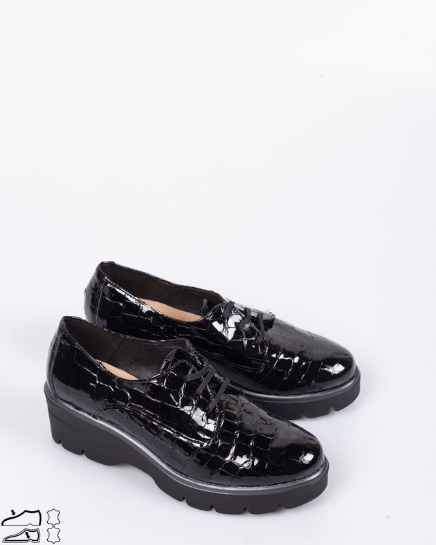 Pantofi-din-piele-naturala-cu-sireturi-si-talpa-inalta-1938605062