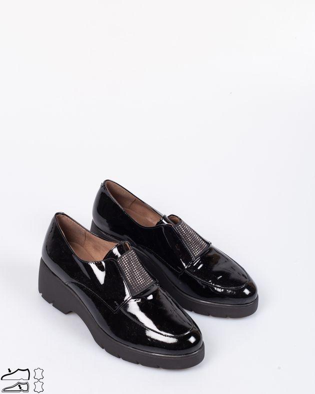Pantofi-din-piele-naturala-cu-talpa-inalta-si-banda-ajustabila-din-elastic-1938605070
