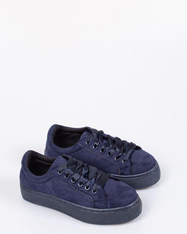 Pantofi-casual-cu-sireturi-si-talpa-inalta-1940505001