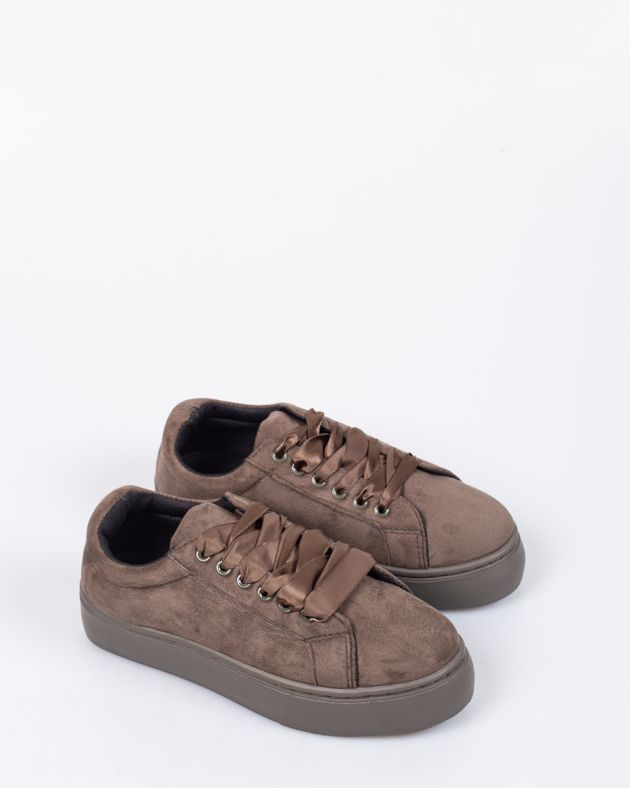 Pantofi-casual-cu-sireturi-si-talpa-inalta-1940505002
