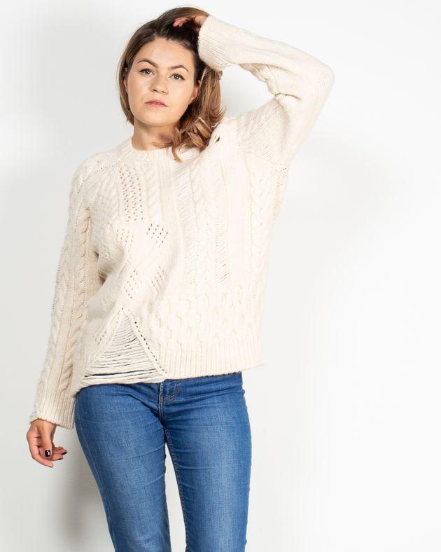 Pulover-fin-tricotat-1921716001