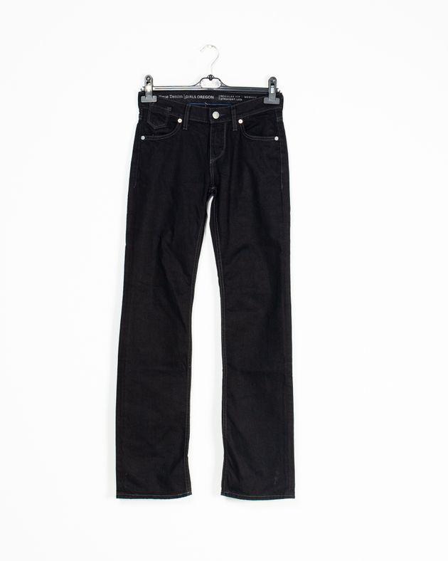 Jeans-cu-buzunare-1926401013