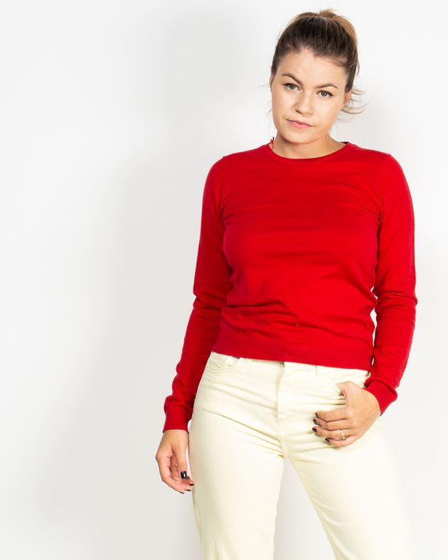 Pulover-casual-1934601002