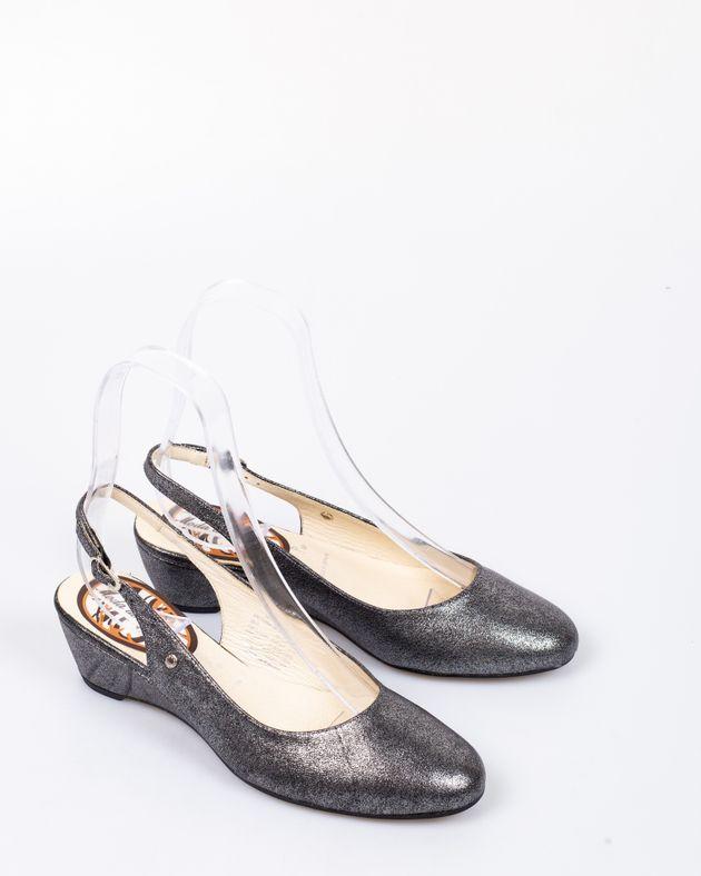 Pantofi-din-piele-naturala-cu-platforma-si-bareta-cu-catarama-1938605077