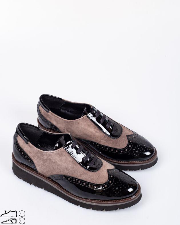 Pantofi-casual-din-piele-naturala-cu-sireturi-si-talpa-moale-1938605082