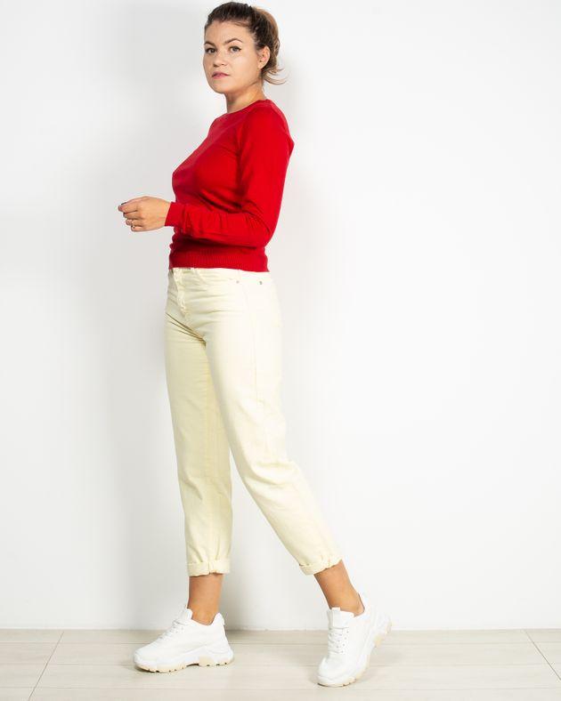 Jeans-din-bumbac-cu-buzunare-1938917001