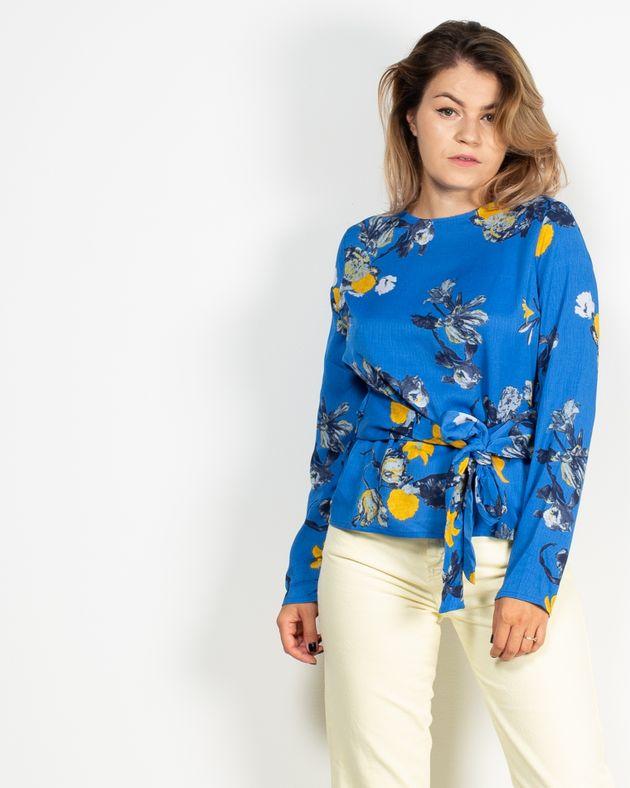 Bluza-cu-imprimeu-floral-si-cordon-1940510006