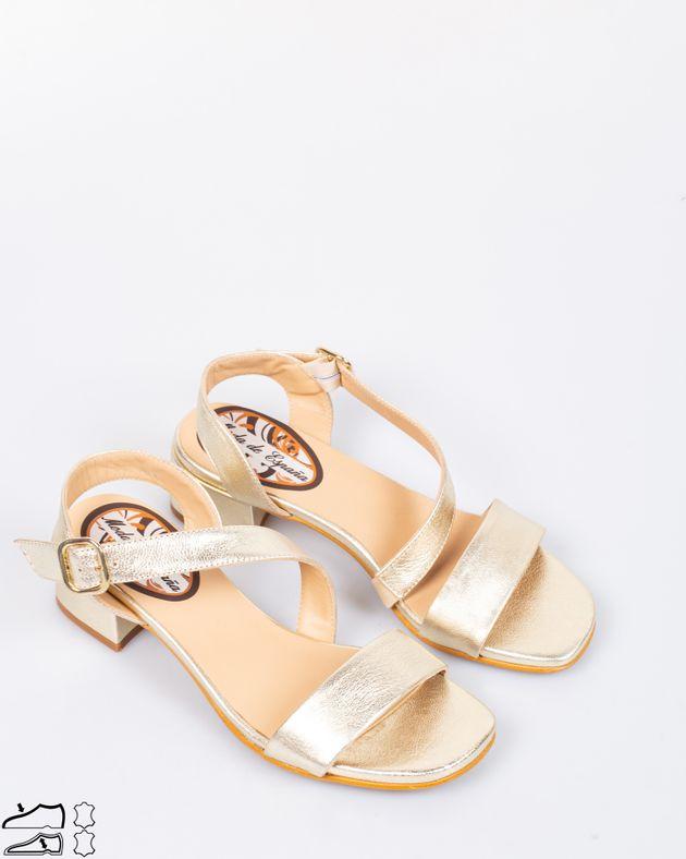 Sandale-din-piele-naturala-cu-toc-bloc-si-barete-cu-catarama-1938605085