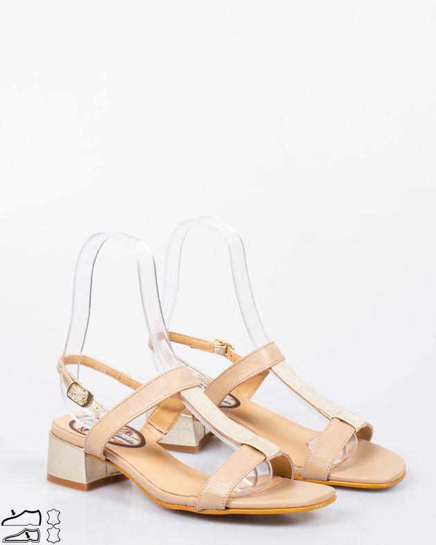 Sandale-din-piele-naturala-cu-toc-mic-si-barete-1938605090