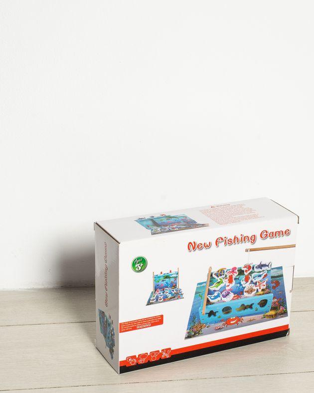 Joc-de-pescuit-M4474502001