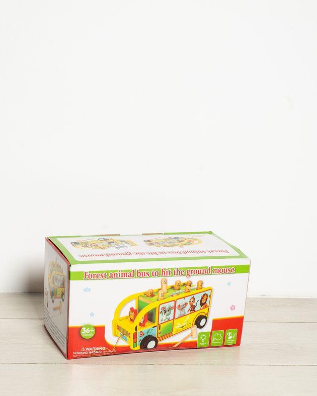 Jucarie-autobuz-M4474502007