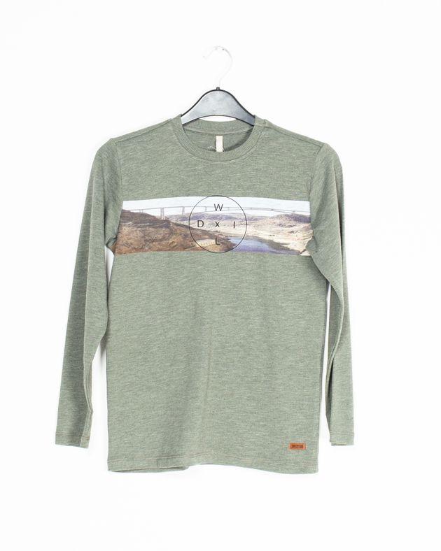 Bluza-pentru-baieti-cu-imprrimeu-1938783001