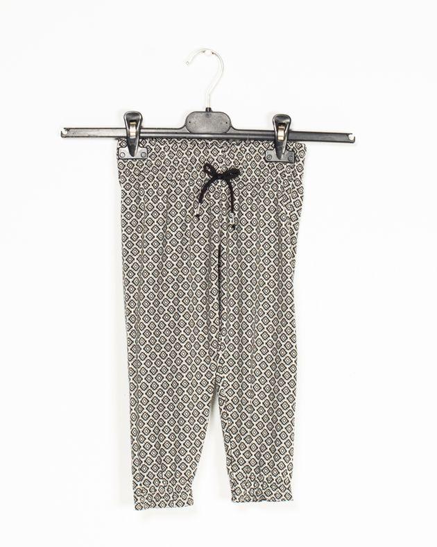 Pantaloni-cu-imprimeu-si-talie-elastica-1939203006