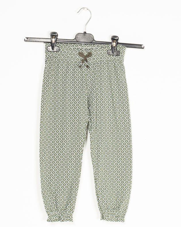 Pantaloni-cu-imprimeu-si-talie-elastica-1939203007