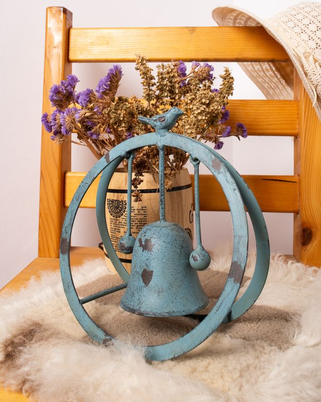Clopotel-decorativ-vintage-M4874501003