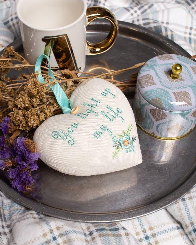 Obiect-decorativ-parfumat-M5774501003