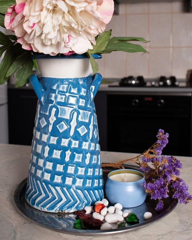 Vaza-decorativa-M6774504001