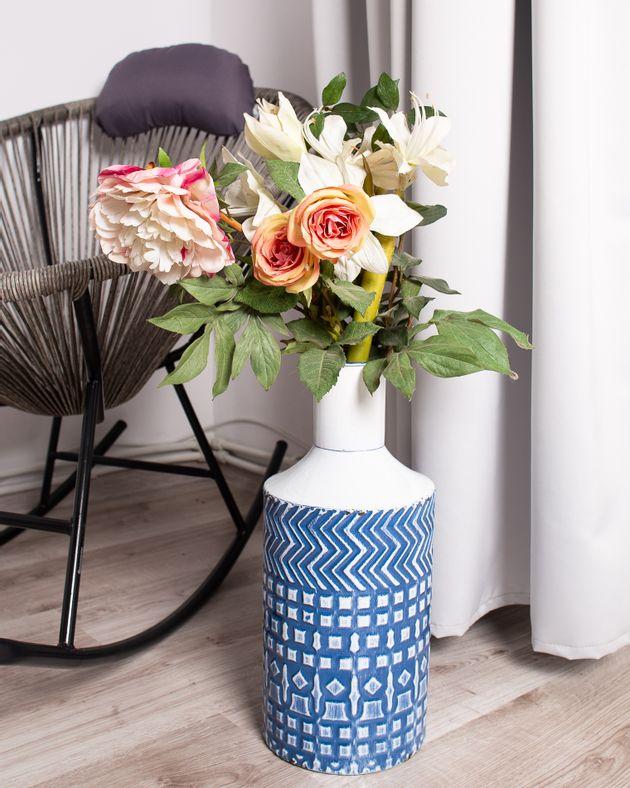 Vaza-decorativa-M6774507001