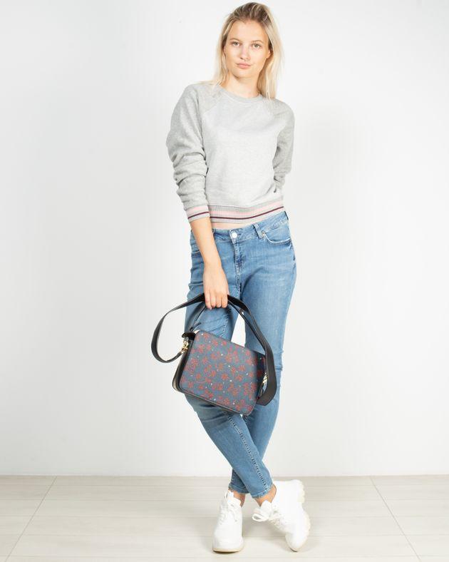 Jeans-skinny-cu-buzunare-1940304001