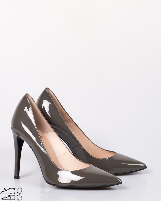 Pantofi-din-piele-naturala-cu-toc-inalt-si-talpa-moale-1930604004