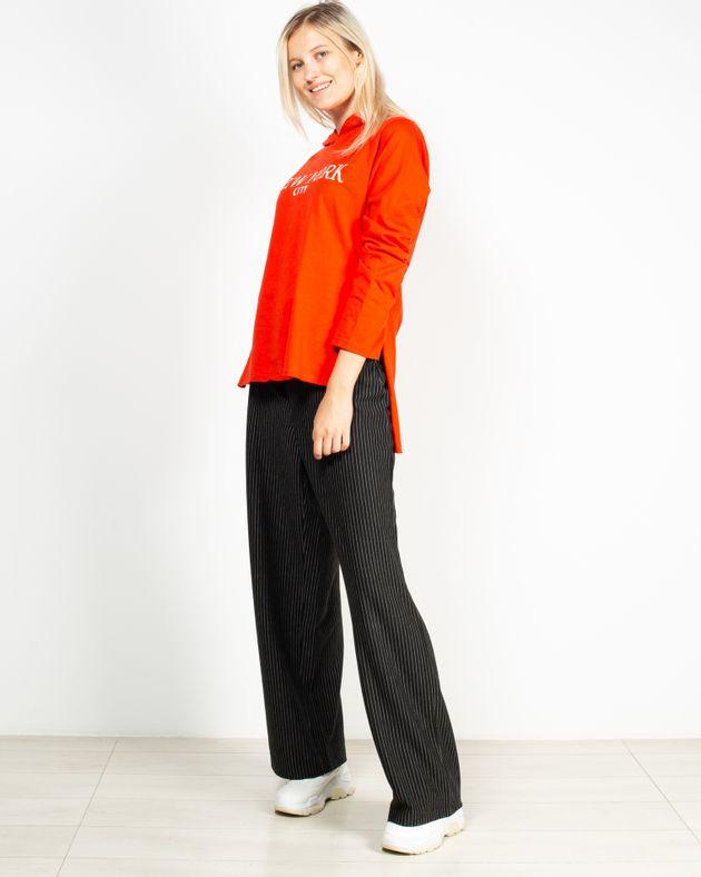 Pantaloni-drepti-in-dungi-cu-elastic-in-talie-1938720001