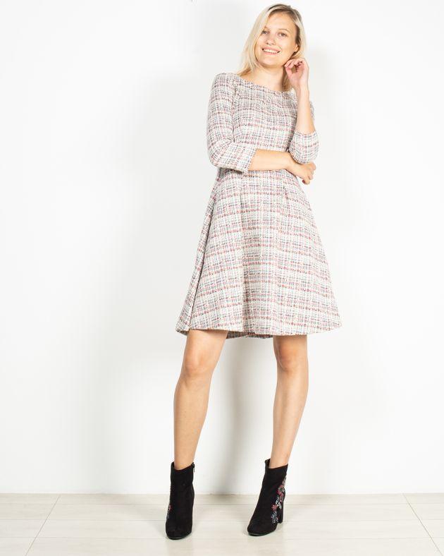 Rochie-tricotata-cu-maneca-trei-sferturi-si-fermoar-la-spate-1938768001