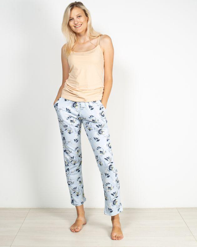 Pantaloni-de-pijama-cu-buzunare-si-imprimeu-floral-1938771001