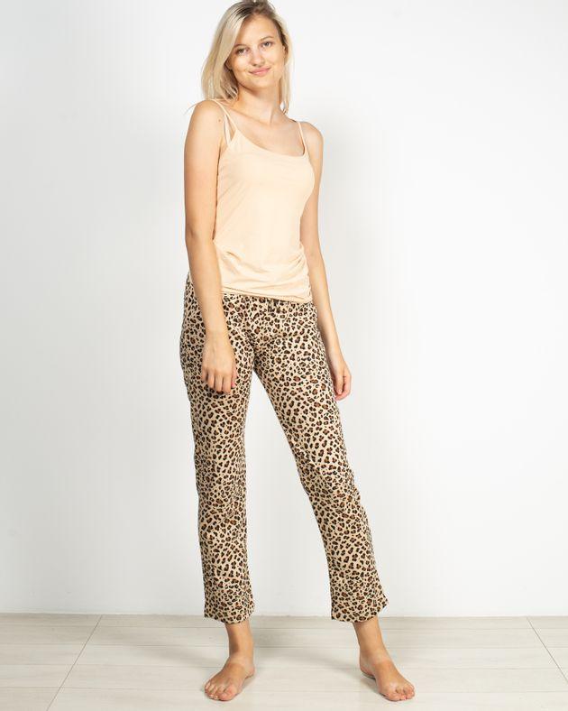 Pantaloni-de-pijama-cu-imprimeu-animal-print-si-buzunare-1938774001