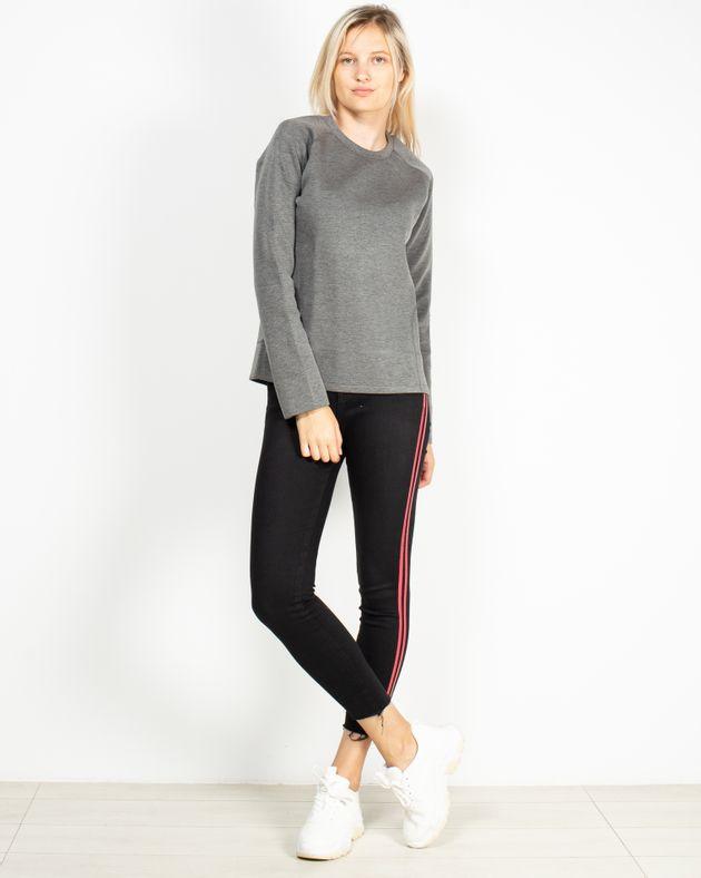 Jeans-casual-cu-buzunare-1940302001