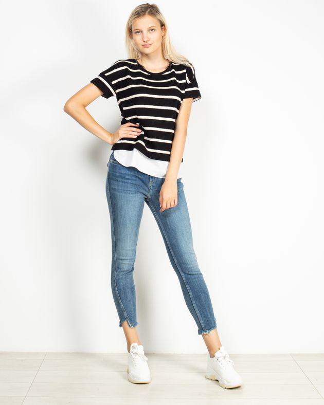 Jeans-casual-cu-buzunare-1940324001