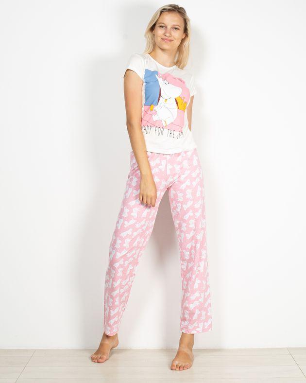 Pijamale-cu-imprimeu-1940349001