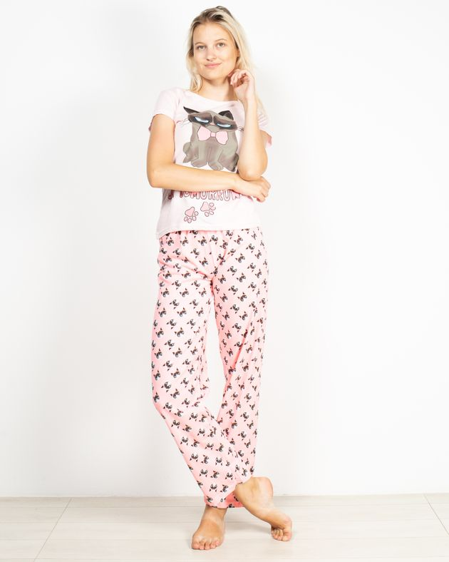 Pijamale-cu-imprimeu-1940352001