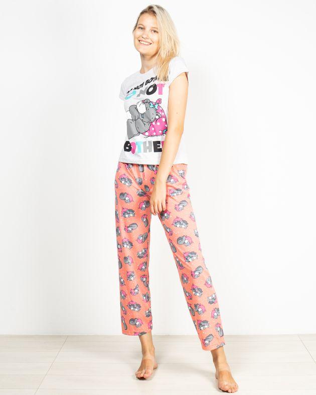 Pijamale-din-bumbac-cu-imprimeu-1940355001