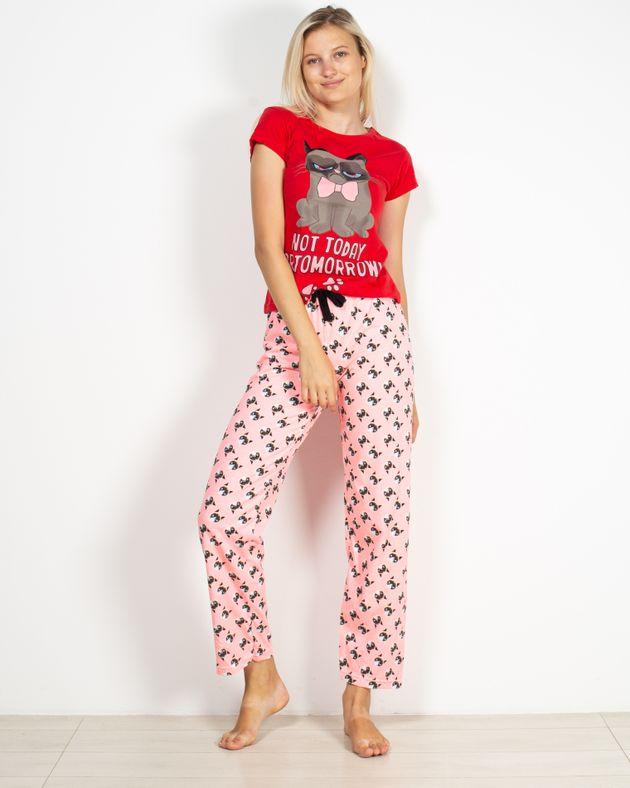 Pijamale-din-bumbac-cu-mesaj-imprimat-1940358001