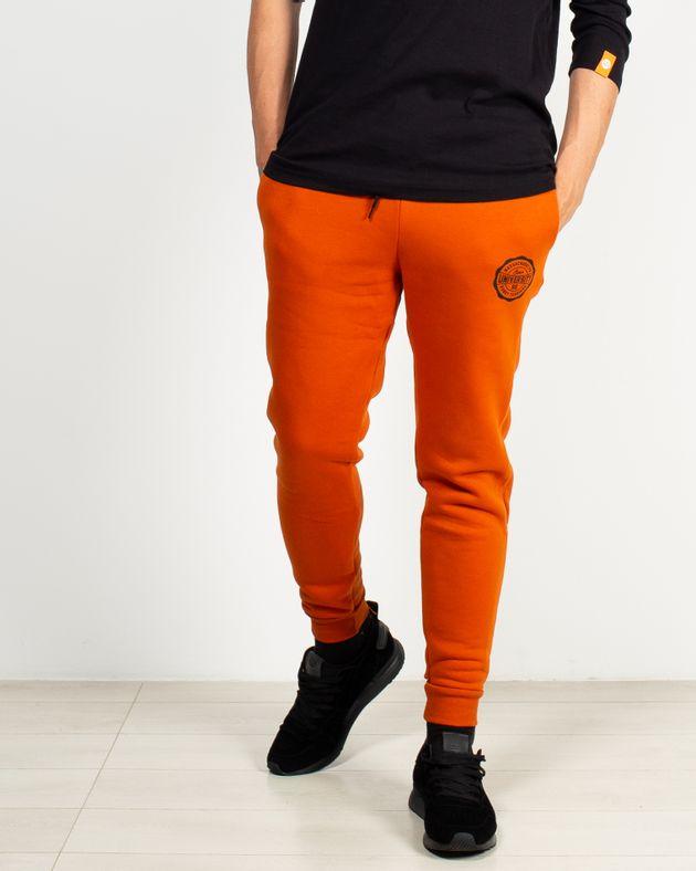 Pantaloni-de-trening-cu-buzuare-si-mesaj-imprimat-1938798001